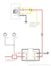 toyota echo wiring harness diagram complete wiring diagrams \u2022 2010 Toyota 4Runner at Toyota 4runner 2003 Wiring Harness