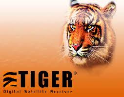 Resultado de imagem para RECEPTORES TIGER