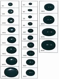 Cabochon Size Chart Create Your Own Custom Jewelry
