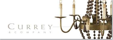 currey and company lighting fixtures. Curry \u0026 Company, Creates Chandeliers, Lamps, Wall Sconces, Accent Furniture And Garden Accessories. Their Original Designs Incorporate An Understanding Of Currey Company Lighting Fixtures