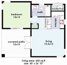600 sq ft cabin beautiful 600 sq ft house plans 2 bedroom 600 square foot house