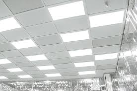 dropped ceiling lighting. Tags1 Amazing Drop Ceiling Lights Dropped With Led Lamps Image Of Within Awesome And Regard To Lighting M