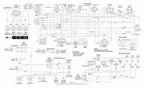 s250 bobcat location of fuse panel wiring t190 diagram schematic Fuse Box Location S175 Bobcat s250 bobcat location of fuse panel wiring t190 diagram schematic 1152�706 random 2 bobcat t190 wiring diagram