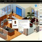 Small Picture Download Home Designer For Mac homecrackcom