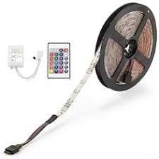 12 Soft <b>Strip Lights</b> ideas | <b>strip lighting</b>, <b>lights</b>, <b>led strip lighting</b>