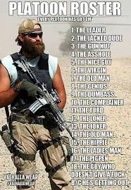 Military Quotes Beauteous Huh The Hubby Meets Them All But 48 Marines Pinterest Met