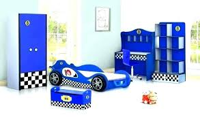 cheap kids bedroom furniture – uaejob.info