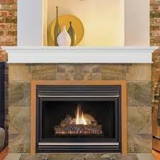 Image Wall Quickview Wayfair Modern Contemporary Fireplace Mantels Youll Love Wayfair