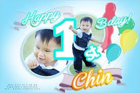 1st birthday banner 21 birthday banner designs psd vector eps download