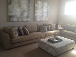 outstanding large wall art for living room large