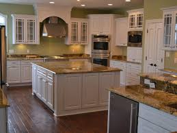 House Kitchen Kitchen Bathroom Contractor Pittsburgh Pa Granite Countertops