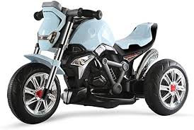 Pedal <b>Cars Children's Electric Motorcycle Children's</b> Tricycle Baby ...