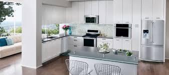 Dream Kitchen My Dream Kitchen