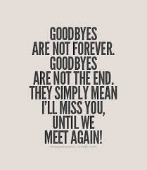 Quotes About Moving Away Extraordinary 48 Best Moving Away Quotes On Pinterest Moving Quotes Moving 48