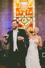 Texas Wedding Venues Reviews For 1 509 Venues