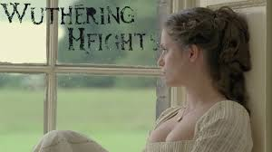 edgar linton tv show wuthering heights beaufort county now  tv show wuthering heights beaufort county now tv show backdrops