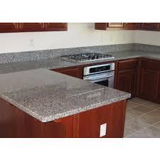 2017 best artificial quartz countertop for kitchen artificial quartz kitchen top artificial quartz kitchen tops best quartz kitchen tops