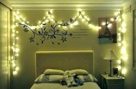 teen bedroom lighting. Lamps For Teenage Bedrooms Lighting Bedroom  Modern Teen Cozy Bedding . I
