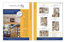 apartment manager marketing flyers com flyer sample 1