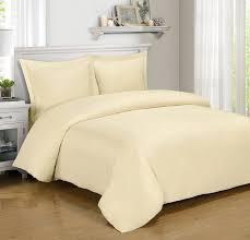 bedroom the most stylish bamboo duvet cover king regarding cozy