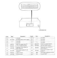 2002 honda civic radio wiring wiring diagram origin 2002 Chevy Cavalier Radio Wiring Diagram at 2002 Pontiac Sunfire Cluster Radio Wiring Diagram