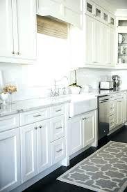 fashionable designer cabinet pulls designer kitchen cabinet hardware white kitchen design contemporary kitchen cabinet hardware pulls