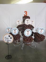 Dog Birthday Decorations Similiar Kipper The Dog Birthday Decorations Keywords