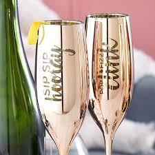copper champagne flutes previous copper champagne flutes uk copper champagne flutes