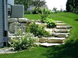 Steep hill landscaping Backyard Steep Hill Landscaping Backyard Hill Landscaping Design Of Landscape Ideas For Steep Backyard Hill Awesome Steep Buzzpipoclub Steep Hill Landscaping Backyard Hill Landscaping Design Of Landscape