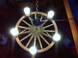 antique wagon wheel chandelier wagon wheel chandelier wiring chandelier light fitting