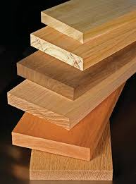 types of wood furniture. furniture wood types of grain you should know