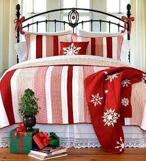 Childrens Christmas Bedding Quilts Christmas Comforters And Quilts ... & Christmas Quilt Bedding Sets Christmas Twin Quilts Christmas Twin Bedspread  I Really Really Want This Christmas ... Adamdwight.com