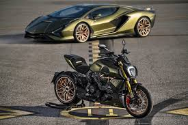 biker gangs 7 best bikes of 2020 we d