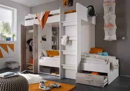 Doppelbett Hochbett Wohndesign Und Inneneinrichtung