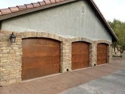decorating garage door service phoenix garage