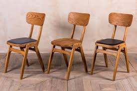 restaurant style wooden high chair. STACKING WOODEN CHAIRS BEN STYLE CAFE RESTAURANT CHAIR With Decoration Restaurant Style Wooden High Chair T