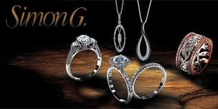 hemsleys jewellers leading jewellery