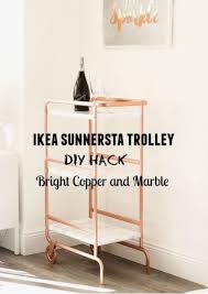 transforming ikea furniture. 14 Ikea Hacks To Transform Your Bedroom Transforming Ikea Furniture