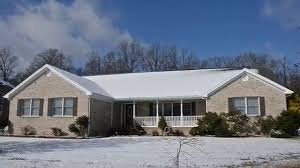 List House For Sale By Owner Free List House For Sale House For Rent Near Me