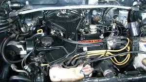 xtremeAE92 1992 Toyota CorollaSedan 4D Specs, Photos, Modification ...