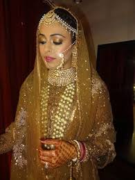 best bridal makeup artist courses in delhi india chandni singh party makeup artist