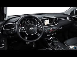 2018 kia gt. interesting 2018 new 2018 kia sorento gt line interior with kia gt