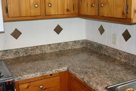 preformed laminate countertops without backsplash