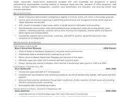 Optimal Resume Unc Optimal Resume Optimal Resume Best Resume .