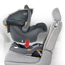 com chicco keyfit and keyfit30 infant car seat base