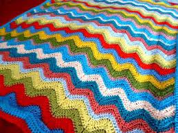Crochet Blanket Pattern Best 48 Free Crochet Afghan Patterns