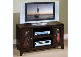 small entertainment console. Wonderful Entertainment Sanibel Small Entertainment Console  SableNew Classic And N