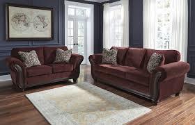 Orange Living Room Set Ashley Chesterbrook Living Room Set Orange County Ca Daniels