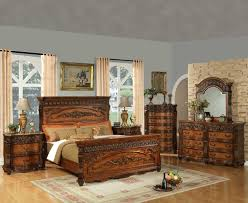 cheap bedroom furniture nyc cheap bedroom furniture new york cheap sofa bed new york cheap bedroom furniture sets nyc