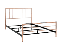 gold bed frame queen.  Gold Close And Gold Bed Frame Queen T